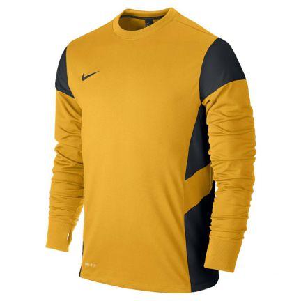 Nike Ls Academy14 Midlayer Antrenman Üst 588471739