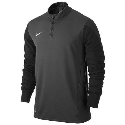 Nike Ls Squad14 Midlayer Antrenman Üst 588464060