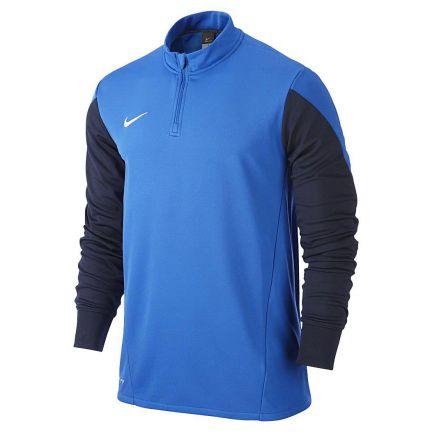 Nike Ls Squad14 Midlayer Antrenman Üst 588464463