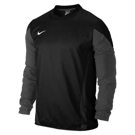 Nike Ls Squad14 Shell Yazlık Antrenman Üst 588467010
