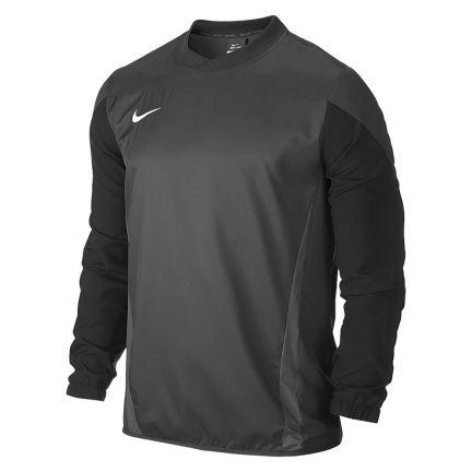 Nike Ls Squad14 Shell Yazlık Antrenman Üst 588467060