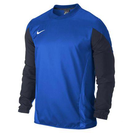 Nike Ls Squad14 Shell Yazlık Antrenman Üst 588467463