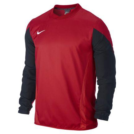 Nike Ls Squad14 Shell Yazlık Antrenman Üst 588467657