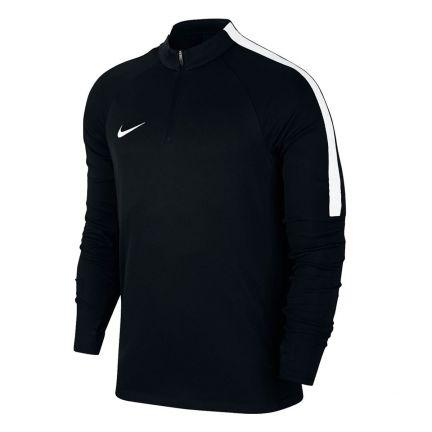 Nike Ls Squad17 Drill Top Antrenman Üst 831569010
