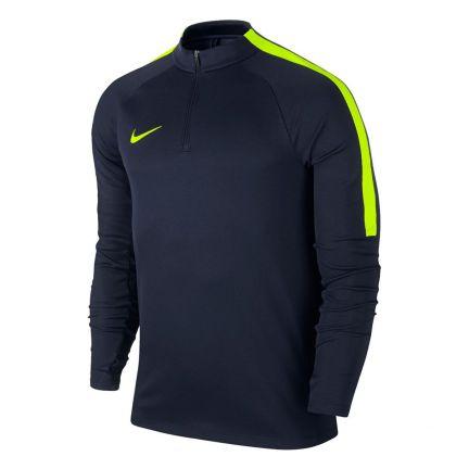 Nike Ls Squad17 Drill Top Antrenman Üst 831569451