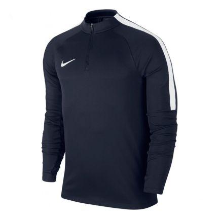 Nike Ls Squad17 Drill Top Antrenman Üst 831569452