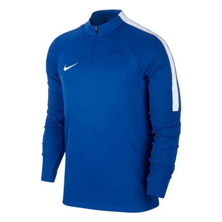 Nike Ls Squad17 Drill Top Antrenman Üst 831569463