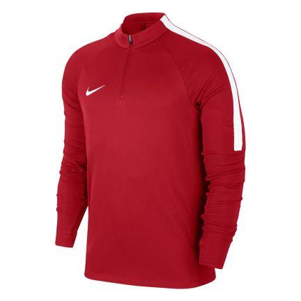 Nike Ls Squad17 Drill Top Antrenman Üst 831569657