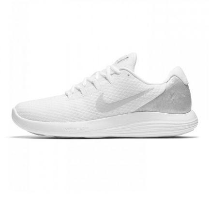 Nike Lunarconverge Spor Ayakkabısı 852462100