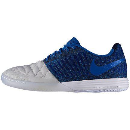 Nike Lunargato Ii Salon Ayakkabısı 580456041