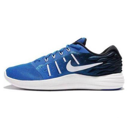 Nike Lunarstelos Koşu Ayakkabısı 844591404