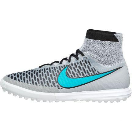 Nike Magistax Proximo Tf Halı Saha Ayakkabısı 718359040