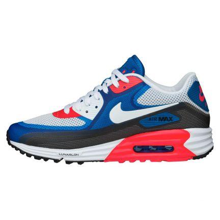 Nike Max Lunar90 C30 631744004