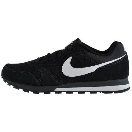 Nike Md Runner 2 Spor Ayakkabısı 749794010