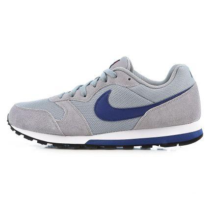 Nike Md Runner 2 Spor Ayakkabısı 749794048
