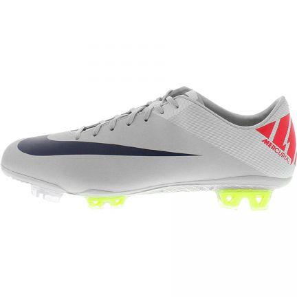 Nike Mercurial Vapor Vii Fg Krampon 441976051