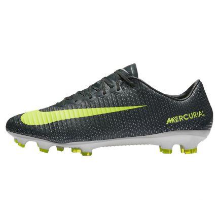 Nike Mercurial Vapor Xi Cr7 Fg Krampon 852514376