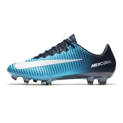 Nike Mercurial Vapor Xi Fg Krampon 831958414