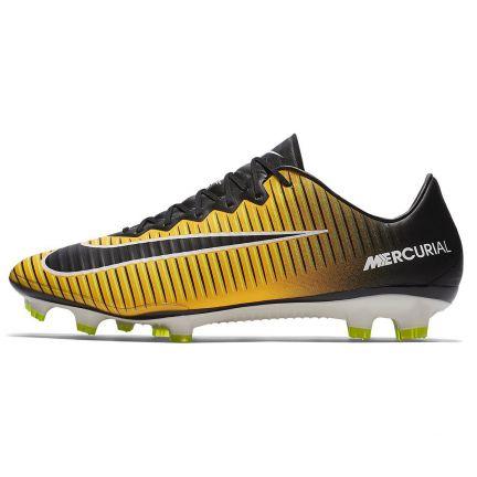 Nike Mercurial Vapor Xi Fg Krampon 831958801