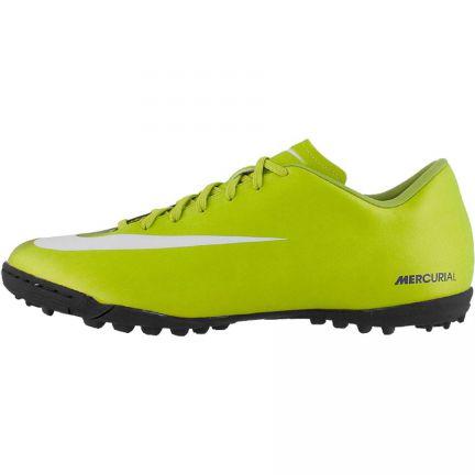Nike Mercurial Victory Tf Halı Saha Ayakkabısı 396117311