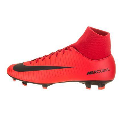 Nike Mercurial Victory Vi Df Fg Krampon 903609616