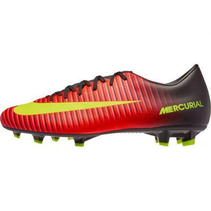Nike Mercurial Victory Vi Fg Krampon 831964616