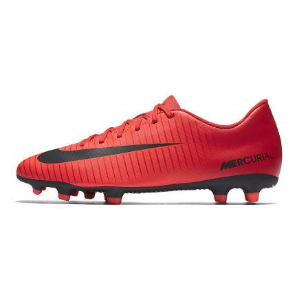 Nike Mercurial Vortex Iii Fg Krampon 831969616