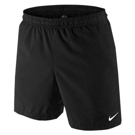 Nike N.e.t. 7 Woven Şort 404699010