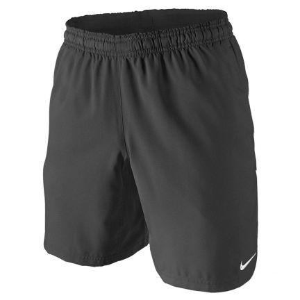 Nike N.e.t. 9 Woven Şort 404701011