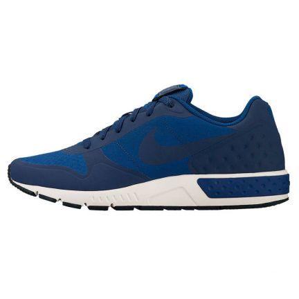 Nike Nightgazer Lw Spor Ayakkabı 844879400