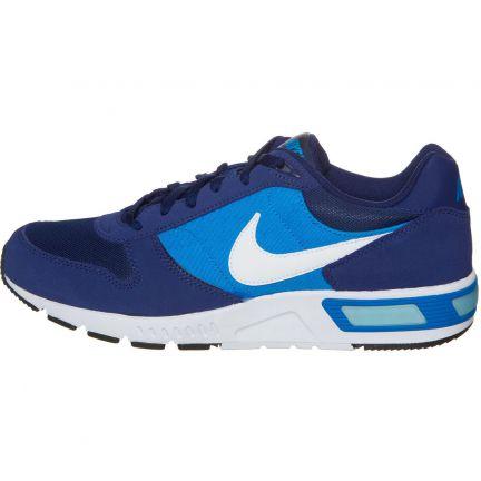 Nike Nightgazer Spor Ayakkabısı 644402414