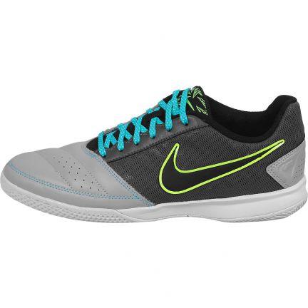 Nike Nike Gato Ii Salon Ayakkabısı 580453002
