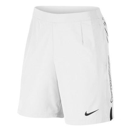 Nike Nike Gladiator 9 Short Şort 658060100