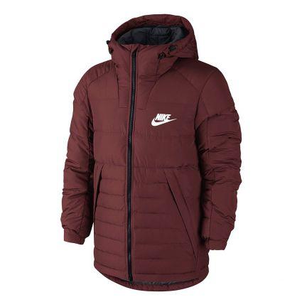 Nike Nsw Down Fill Hd Jacket Mont 806855619