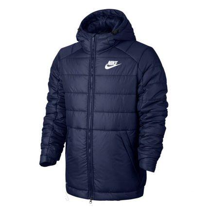 Nike Nsw Fill Jacket Hd Mont 861786429