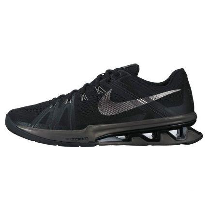 Nike Reax Lightspeed Spor Ayakkabısı 807194004