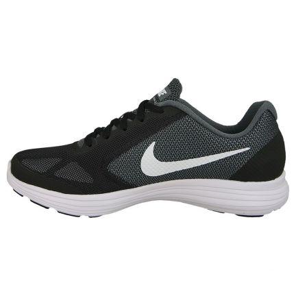 Nike Revolution 3 Gs Çocuk Koşu Ayakkabısı 819413001
