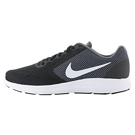 Nike Revolution 3 Koşu Ayakkabısı 819300001