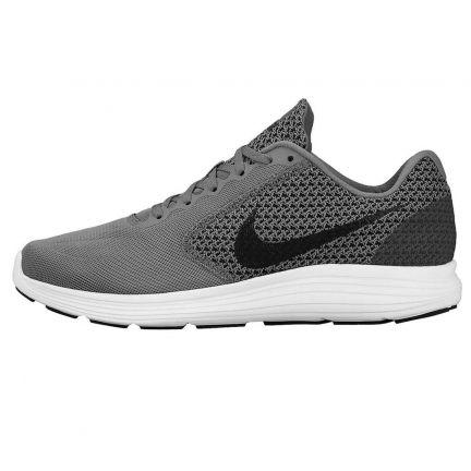 Nike Revolution 3 Koşu Ayakkabısı 819300002