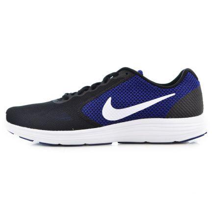 Nike Revolution 3 Koşu Ayakkabısı 819300004