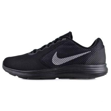 Nike Revolution 3 Koşu Ayakkabısı 819300012