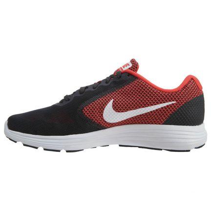 Nike Revolution 3 Koşu Ayakkabısı 819300015