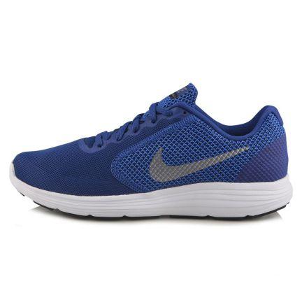 Nike Revolution 3 Koşu Ayakkabısı 819300400