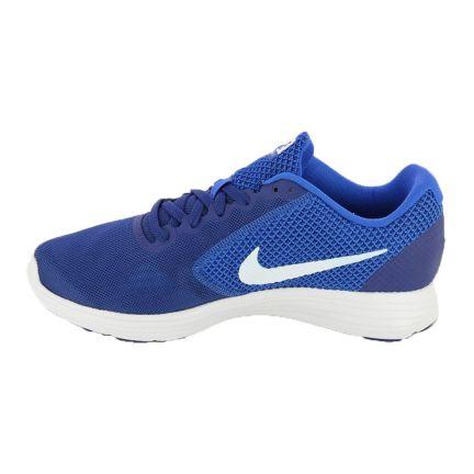 Nike Revolution 3 Koşu Ayakkabısı 819300407