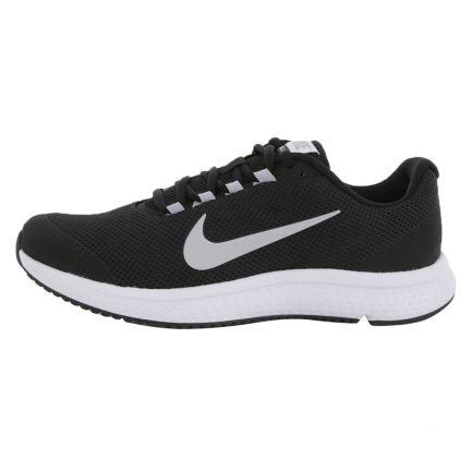 Nike Runallday Spor Ayakkabısı 898464001