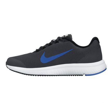 Nike Runallday Spor Ayakkabısı 898464007