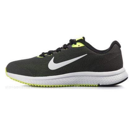 Nike Runallday Spor Ayakkabısı 898464009