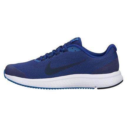 Nike Runallday Spor Ayakkabısı 898464402