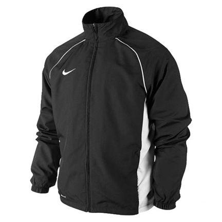 Nike Sideline Jkt Eşofman Üst 419162011