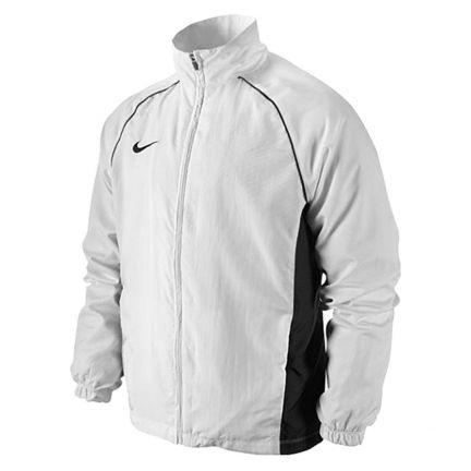 Nike Sideline Jkt Eşofman Üst 419162100